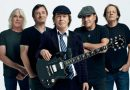 AC / DC lansează noul single Shot in the Dark, confirmă detaliile albumului Power Up