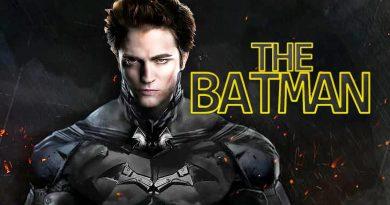 """""""Batman"""" a amânat până în 2022; Warner Bros. schimbă """"Matrix 4"""", """"Flash"""" și multe altele"""