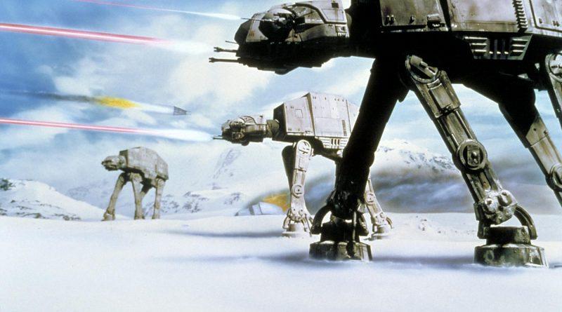 Se lucrează deja la noul film Star Wars al lui Taika Waititi
