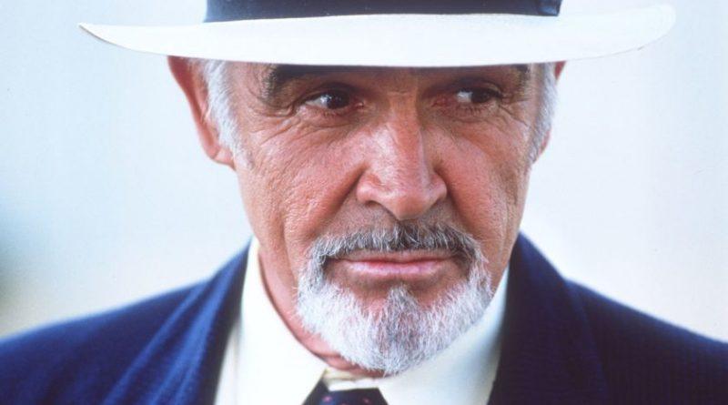 Sean Connery: Actorul care l-a întruchipat pe James Bond a murit la vârsta de 90 de ani